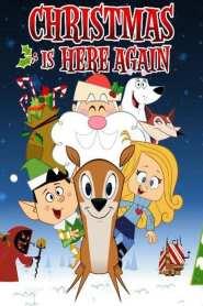 A la recherche du Père Noël (2007)