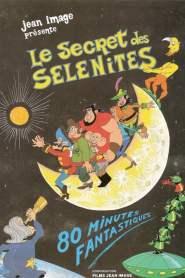Le secret des Sélénites (1984)