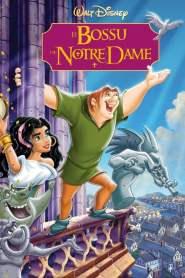 Le Bossu de Notre-Dame (1996)