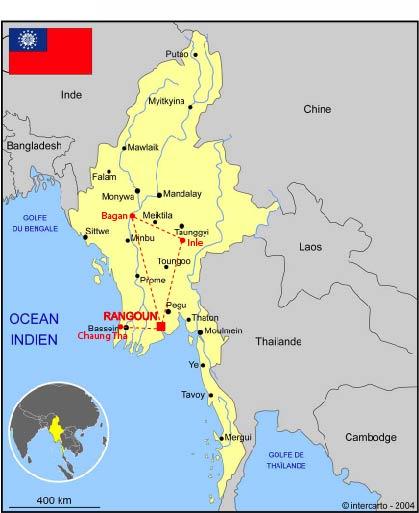 myanmar--birmanie-_2
