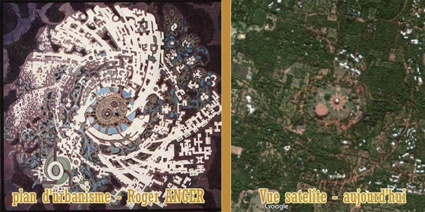 plan-d'origine---vue-satellite