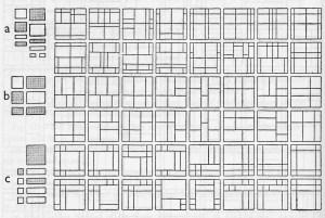 le_corbusier_modulor_1955_02