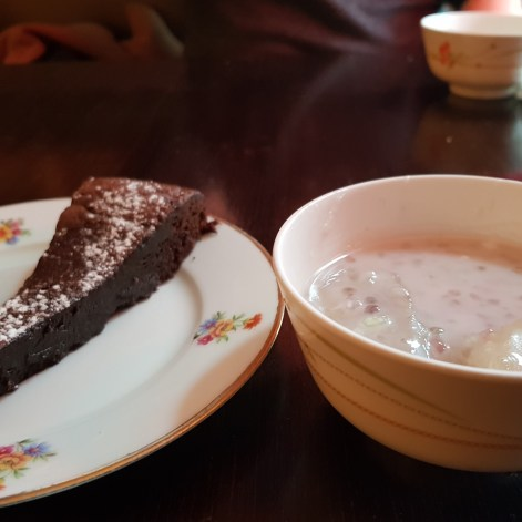 indo-cafe-desserts