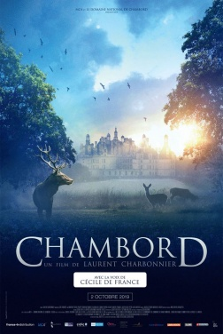 Streaming Le Chant Du Loup Vf : streaming, chant, Chant, Streaming, Complet, Gratuit