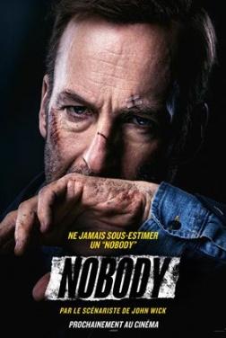 Film Action Americain En Francais Complet Gratuit : action, americain, francais, complet, gratuit, Action, Streaming, Français, Complet, GRATUIT