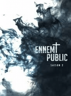 Ennemi Public Saison 1 Streaming : ennemi, public, saison, streaming, Lennemi, Public, Streaming