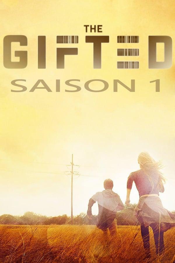 regarder the gifted saison 1 en streaming hd gratuit sans illimit vf et vostfr. Black Bedroom Furniture Sets. Home Design Ideas