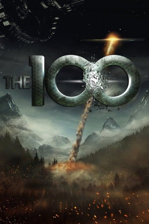 The 100 Streaming Saison 3 : streaming, saison, Regarder, Saison, Streaming, Gratuit, Illimité, Vostfr, Voirseries