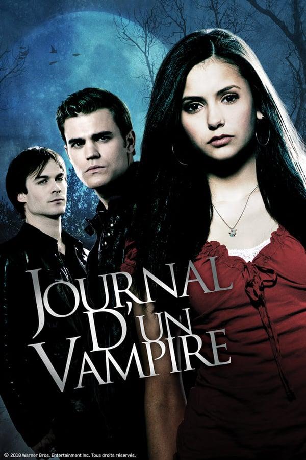 Vampires Diaries Streaming Vf : vampires, diaries, streaming, Regarder, Vampire, Diaries, Saison, Streaming, Gratuit, Illimité, Vostfr, Voirseries