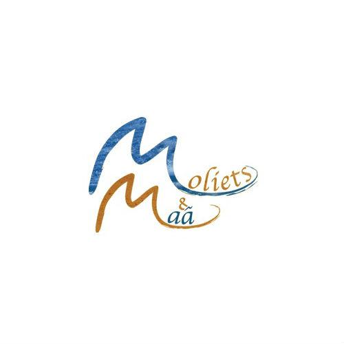Ville de Moliets-et-Maa