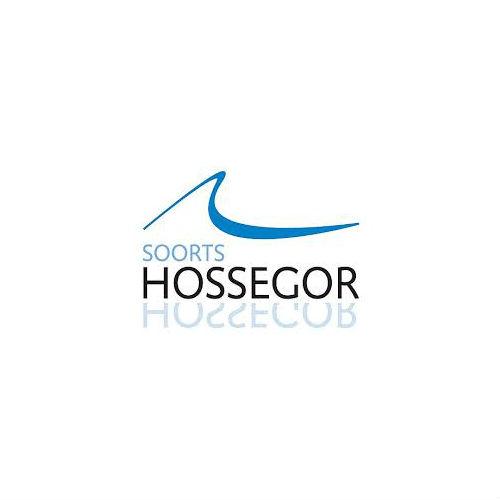 Ville de Soorts Hossegor