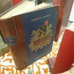 vieux livres 03
