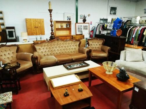 mobilier boutique saint vincent de tyrosse