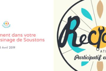 recyclette atelier d'auto réparation vélo
