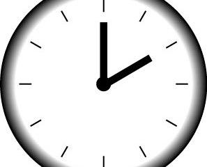 ouverture à 14h00