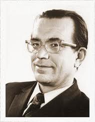 Victor Glushkov (1932-1982).