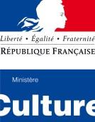 Le Concours Voix Des Outre-Mer à l'honneur d'avoir le parrainage du Ministère de la Culture.
