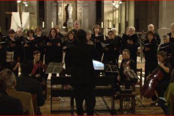 Image concert Annelies