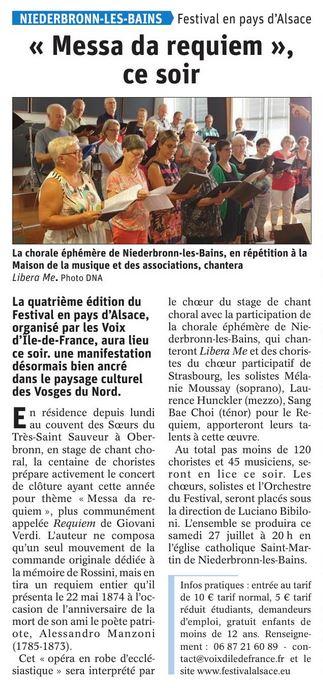 Presse 27-07-2019