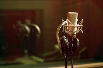 conseils|voix off femme|voix off|voix off lino|voix off merci|voix off verre