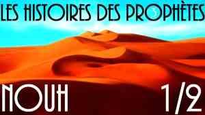 Noé islam