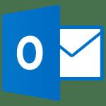 hotmail boite mail