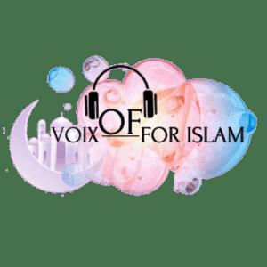 voix offor islam