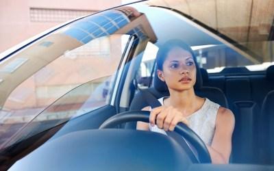 5 Tabiat Buruk  Pengguna Jalanraya Yang Perlu Dihindari