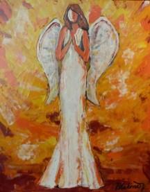 Anjel 3