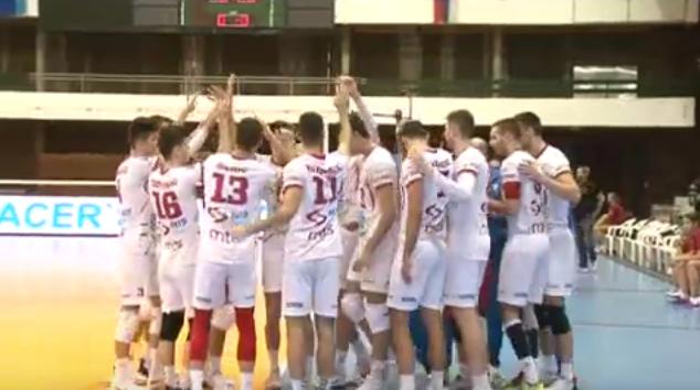 kvalifikacija za Ligu šampiona 2019.