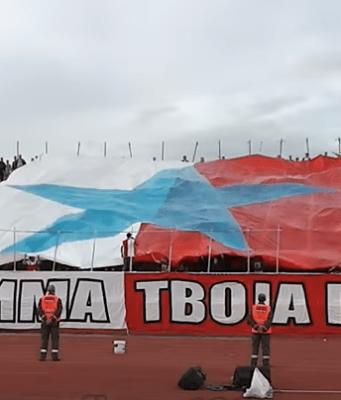 Fudbalski klub Vojvodina