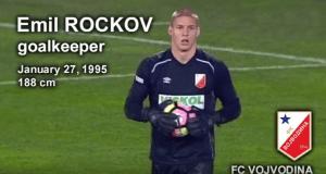 Rockov