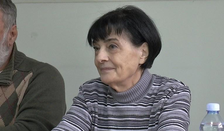 Nagrađena autorka iz Veternika izdaće svoj roman prvenac
