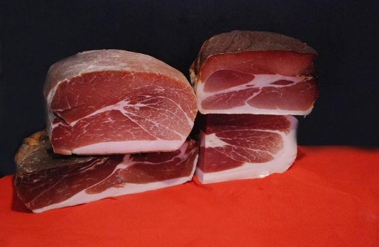 Омогућен излазак малих произвођача меса на тржиште