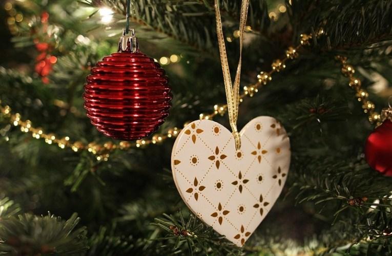 Srećan Božić
