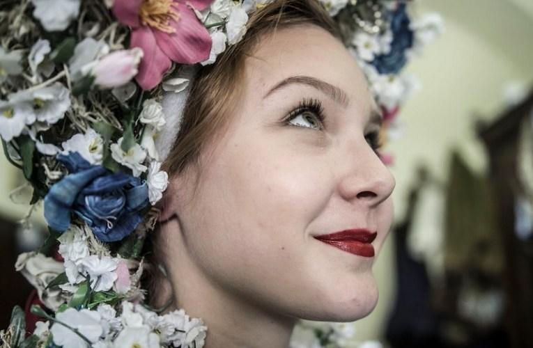 """Izložba fotografija """"Moja slovačka priča"""" od 17. januara"""