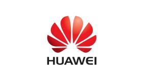 Tri kineske kompanije