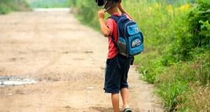 Упис будућих првака у основне школе почиње