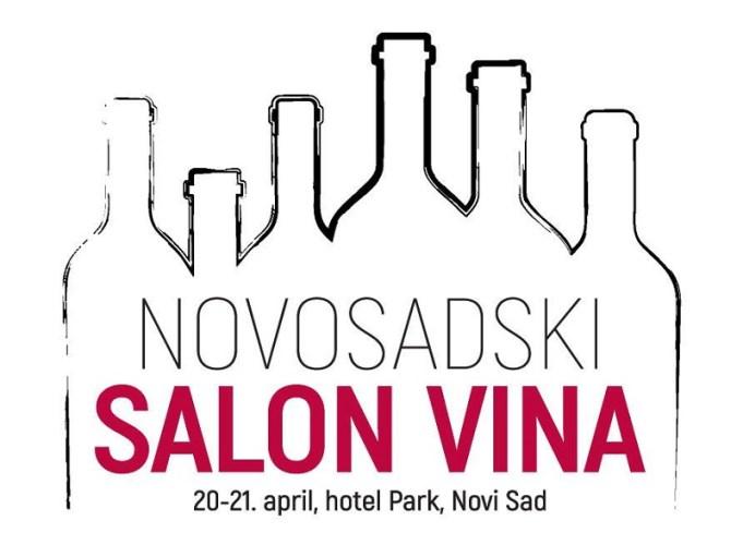 Novi Sad je konačno dobio specijalizovanu vinsku manifestaciju
