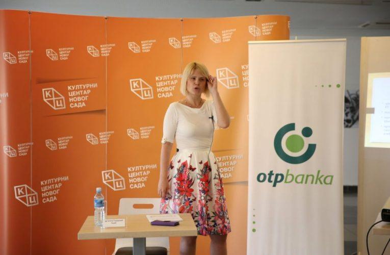 "Tribina ""Evroskeptične političke partije – realnost i dometi"" 6. juna u Klubu ""Tribina mladih"""