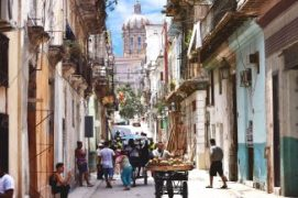 www.kcns.org.rs_2018-12-25_11-55-57_habana-cotidiana-326x217