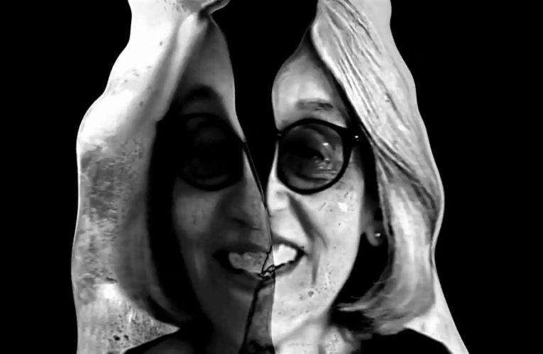 Андреј Тишма о видео уметности Стјуарта Паунда (Лондон)