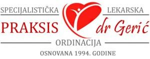 Hiperbarična, hiperbaricna, ordinacija, dr Gerić, Praksis,