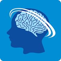 De Wortschatz ist im Gehirn verankert