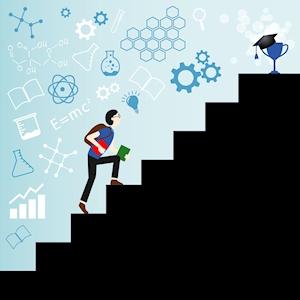 Lernerfolge sorgen für die Motivation beim Lernen