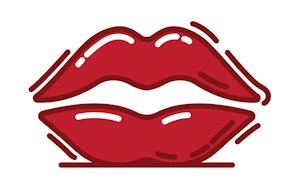 Lippenlesen Lippen lesen