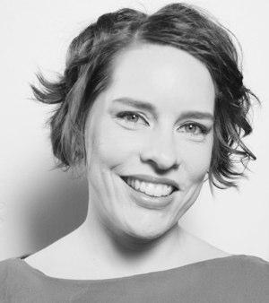Sølvi Elise Havorsen vokalt