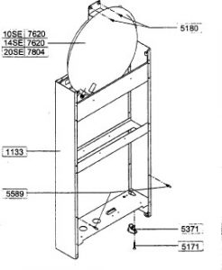 Oil Burner Safety Valve Air Safety Valve Wiring Diagram
