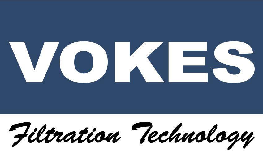 Vokes Filtration TH