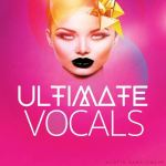 Ultimate Vocals (2017)